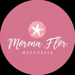 Morena Flor